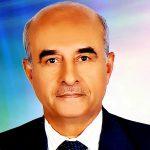 Dr. Shehdeh Ismail Fareh